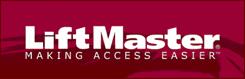 LiftMaster Logo