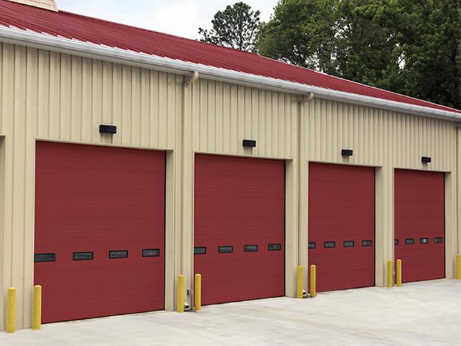 Garage Door Experts Putnam, Westchester U0026 Dutchess Counties NY